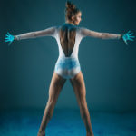 MelanieRobertson_CarlsbadDance_AwardWinningPhotography_12