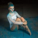 MelanieRobertson_CarlsbadDance_AwardWinningPhotography_13