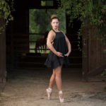 MelanieRobertson_CarlsbadDance_AwardWinningPhotography_15