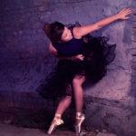 MelanieRobertson_CarlsbadDance_AwardWinningPhotography_16