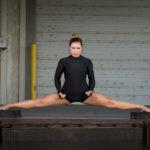 MelanieRobertson_CarlsbadDance_AwardWinningPhotography_17