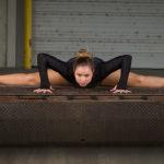 MelanieRobertson_CarlsbadDance_AwardWinningPhotography_18