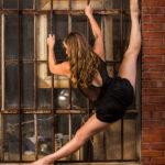 MelanieRobertson_CarlsbadDance_AwardWinningPhotography_2