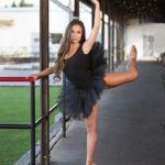 MelanieRobertson_CarlsbadDance_AwardWinningPhotography_20