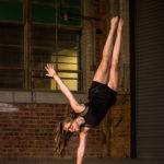 MelanieRobertson_CarlsbadDance_AwardWinningPhotography_3