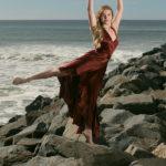 MelanieRobertson_CarlsbadDance_AwardWinningPhotography_5