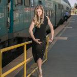 MelanieRobertson_CarlsbadDance_AwardWinningPhotography_6