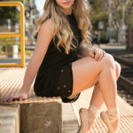 MelanieRobertson_CarlsbadDance_AwardWinningPhotography_7