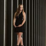 MelanieRobertson_CarlsbadDance_AwardWinningPhotography_9