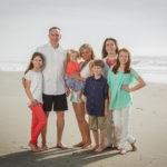 MelanieRobertson_Carlsbad_AwardWinning_FamilyPhotography_1