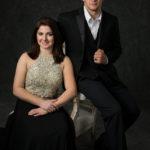 MelanieRobertson_Carlsbad_AwardWinning_FamilyPhotography_11