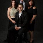 MelanieRobertson_Carlsbad_AwardWinning_FamilyPhotography_12