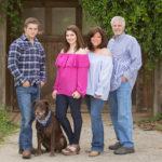 MelanieRobertson_Carlsbad_AwardWinning_FamilyPhotography_15