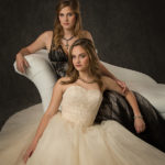 MelanieRobertson_Carlsbad_AwardWinning_FamilyPhotography_19
