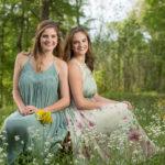 MelanieRobertson_Carlsbad_AwardWinning_FamilyPhotography_21