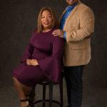 MelanieRobertson_Carlsbad_AwardWinning_FamilyPhotography_22