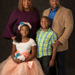 MelanieRobertson_Carlsbad_AwardWinning_FamilyPhotography_24