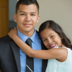 MelanieRobertson_Carlsbad_AwardWinning_FamilyPhotography_28