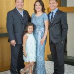 MelanieRobertson_Carlsbad_AwardWinning_FamilyPhotography_29