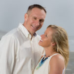 MelanieRobertson_Carlsbad_AwardWinning_FamilyPhotography_3