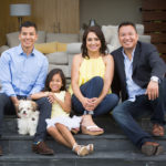 MelanieRobertson_Carlsbad_AwardWinning_FamilyPhotography_31