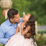MelanieRobertson_Carlsbad_AwardWinning_FamilyPhotography_33