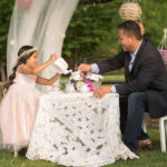 MelanieRobertson_Carlsbad_AwardWinning_FamilyPhotography_34