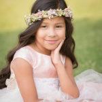 MelanieRobertson_Carlsbad_AwardWinning_FamilyPhotography_36