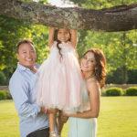 MelanieRobertson_Carlsbad_AwardWinning_FamilyPhotography_37