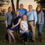 MelanieRobertson_Carlsbad_AwardWinning_FamilyPhotography_40