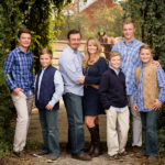 MelanieRobertson_Carlsbad_AwardWinning_FamilyPhotography_41