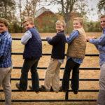 MelanieRobertson_Carlsbad_AwardWinning_FamilyPhotography_42