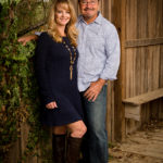 MelanieRobertson_Carlsbad_AwardWinning_FamilyPhotography_43