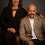 MelanieRobertson_Carlsbad_AwardWinning_FamilyPhotography_46