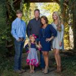 MelanieRobertson_Carlsbad_AwardWinning_FamilyPhotography_5