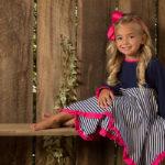 MelanieRobertson_Carlsbad_AwardWinning_FamilyPhotography_6