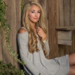 MelanieRobertson_Carlsbad_AwardWinning_FamilyPhotography_7