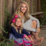 MelanieRobertson_Carlsbad_AwardWinning_FamilyPhotography_8
