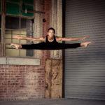 MelanieRobertson_NorthCountyDance_AwardWinningPhotography_11