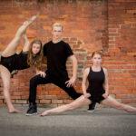 MelanieRobertson_NorthCountyDance_AwardWinningPhotography_12