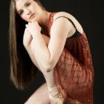 MelanieRobertson_NorthCountyDance_AwardWinningPhotography_3