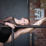 MelanieRobertson_NorthCountyDance_AwardWinningPhotography_4