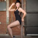 MelanieRobertson_NorthCountyDance_AwardWinningPhotography_6