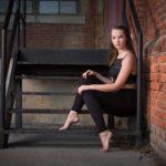 MelanieRobertson_NorthCountyDance_AwardWinningPhotography_7