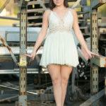 MelanieRobertson_NorthCountyDance_AwardWinningPhotography_8