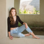 MelanieRobertson_SeniorGirls_AwardWinningPhotography_14