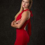 MelanieRobertson_SeniorGirls_AwardWinningPhotography_17