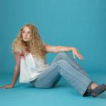 MelanieRobertson_SeniorGirls_AwardWinningPhotography_19