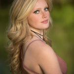 MelanieRobertson_SeniorGirls_AwardWinningPhotography_2