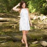 MelanieRobertson_SeniorGirls_AwardWinningPhotography_22